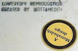 Backstamp mottahedeh thumb200
