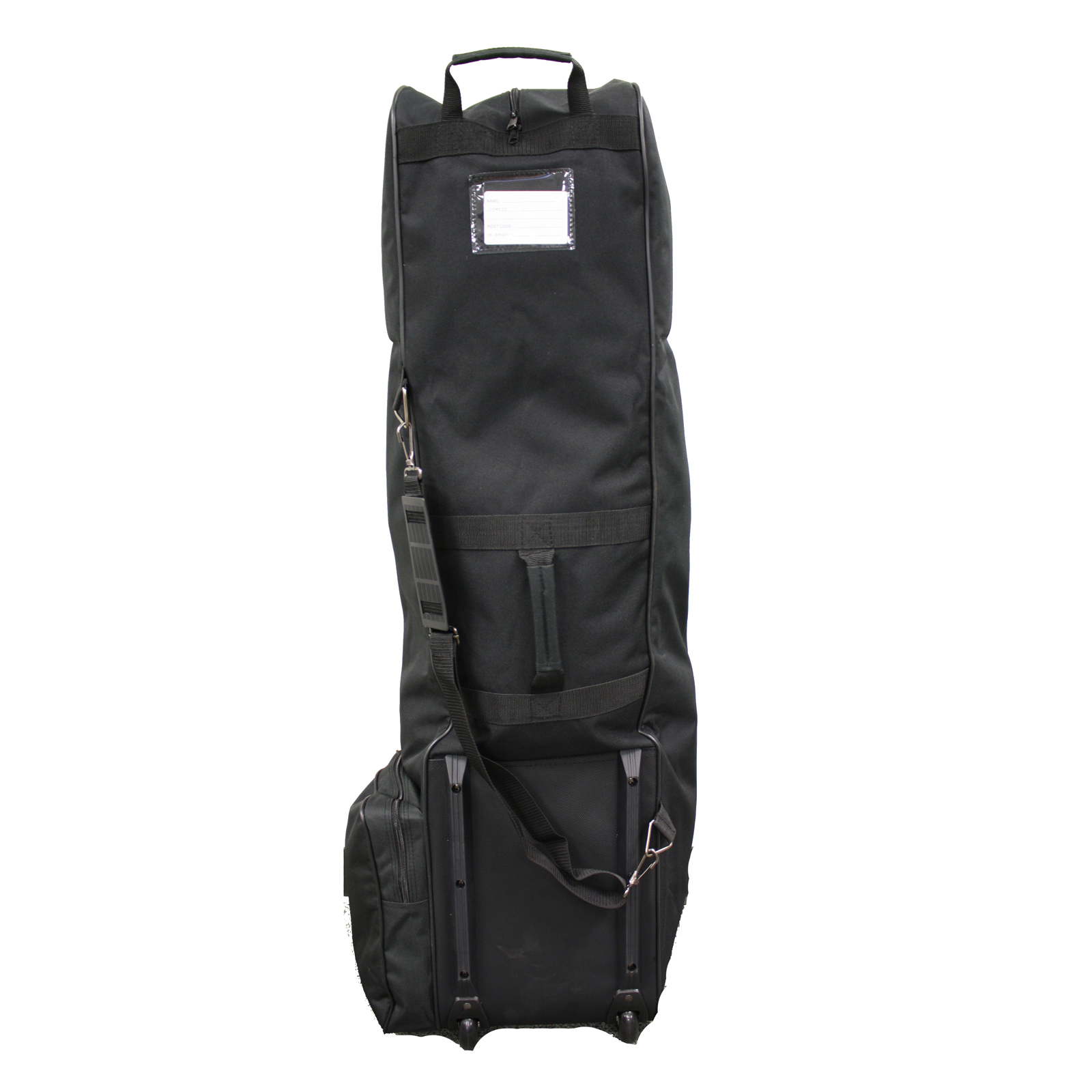 Ec 9717 golf travel  bag