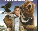 DVD-Furry Vengeance