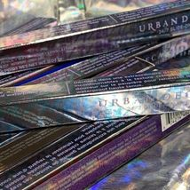 BNIB Urban Decay 24/7 Glide On Eye Pencil Liner Full Size FRESH PRODUCT image 4