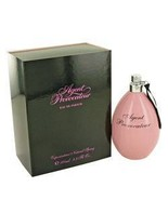 Agent Provocateur Eau De Parfum Spray By Agent Provocateur - $115.00