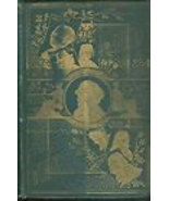 1870 Antique The Works of Charles Dickens Volum... - $49.99
