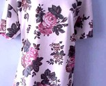 Top with roses long thumb155 crop
