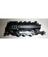 HO Train - Steam Engine - RivaRossi -Italy - $24.95
