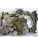 Irishcoinjewelry Coin sample item