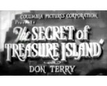 The secret of treasure island thumb155 crop