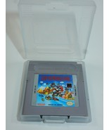 Super Mario Land (Nintendo Game Boy, 1989) CARTRIDGE ONLY - $18.69