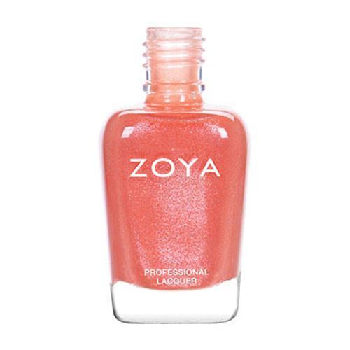 Zoya 838  1