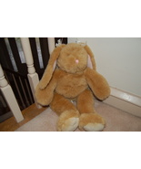 Build a Bear Workshop Bunny - $12.00