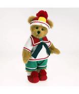 """Boyds Bears """"Skippy Engelbreit"""" 10"""" Mary Engelbreit Bear- #4024385- NWT-... - $29.99"""