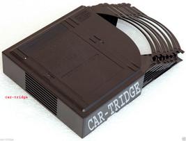 MAGAZINE CARTRIDGE FOR HONDA CIVIC 8 DISC CD CHANGER  TOYOTA CH8N-H19 + ... - $27.36