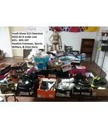 Boys Youth $15 Shoe Deals - $10.00