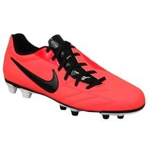 Nike Shoes T90 Exacto IV FG, 472541808 - $135.00