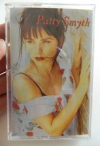 PATTY SMYTH - FEATURING, SOMETIMES LOVE JUST AIN'T ENOUGH, 1992 CASSETTE... - $7.50
