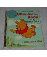 Gb winnie honey tree1 thumbtall