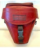 KALIMAR HI- TECH Camera Case Only..No Straps - $8.90