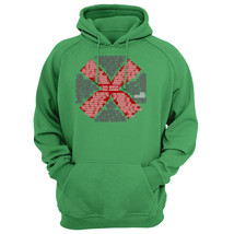 Chevelle - The Clincher Hoodie - $32.99+