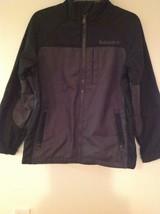 Timberland two tone jacket boys L(16-18) - $29.00