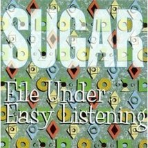 File Under Easy Listening Sugar - $4.00