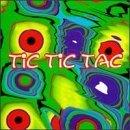 Tictic