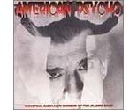 Americnpsycho thumb155 crop