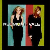 Redmon & Vale - $4.00