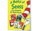 A hatful of seuss nip paperback 001 thumb155 crop