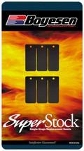 Boyesen Super Stock Reeds Reed Suzuki RM125 RM 125 90-07 - $34.95