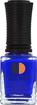 LECHAT Dare to Wear Nail Polish, Into the Deep, 0.500 Ounce - $10.40