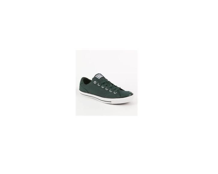 4bcb9ca7aedc5b MENS GUYS CONVERSE CT OX ALL STAR SYCAMORE SLIP-ON SKATER SHOES SNEAKERS NEW