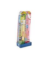 aro Junior Toothbrush x 6 - $15.00