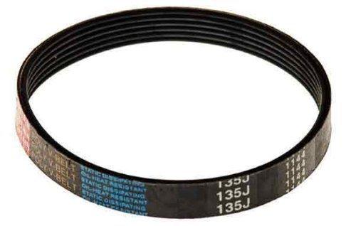 Colovos co poly v belt tools home improvement for Poly v belt for mercedes benz