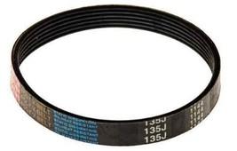 Colovos Co. 3841.00 Poly V Belt [Tools & Home Improvement] - $16.31