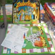 Zaubertrank Ravensburger  Board Game - $22.00