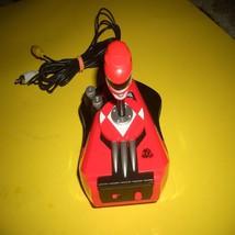 POWER RANGER PLUG N PLAY GAME - $28.00