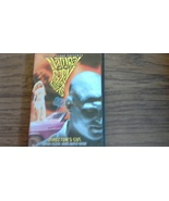 Natural Born Killers DVD (2000, Director's Cut) - $3.00