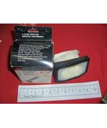 Dustbuster Filter Bags 93-024 - $6.51