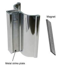 Shower door handle 2ch thumb200