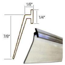Frame drip sweep thumb200