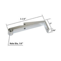 Replacement pivot bracket sc1557 ch thumb200