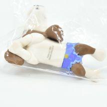 Funko Paka Paka Daisy Dukes Dogs Cheeks Hound 1/9 Super Common Mini Figure image 4