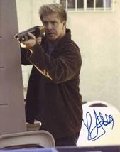 Kenny Johnson Authentic Autographed Photo Coa Sha #31951 - $40.00