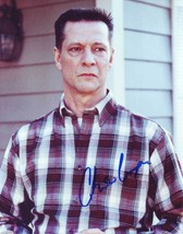 Chris Cooper AUTHENTIC Autographed Photo COA SHA #11358 - $60.00