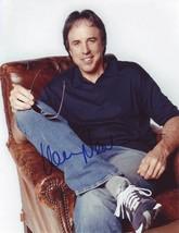 Kevin Nealon Authentic Autographed Photo Coa Sha #75696 - $45.00