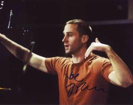 Joseph Fiennes Authentic Autographed Photo Coa Sha #69225 - $50.00