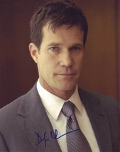 Dylan Walsh Authentic Autographed Photo Coa Sha #59515 - $50.00