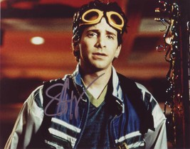 Seth Green AUTHENTIC Autographed Photo COA SHA #11226 - $45.00