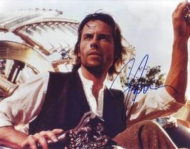 Guy Pearce Authentic Autographed Photo Coa Sha #11059 - $65.00