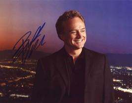 Bradley Whitford Authentic Autographed Photo Coa Sha #78499 - $50.00
