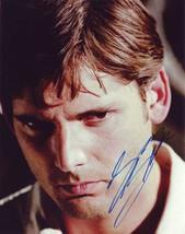 Eric Bana Authentic Autographed Photo Coa Sha #41849 - $55.00